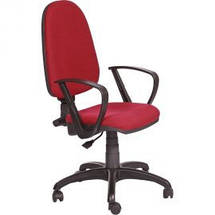 Кресло Престиж Lux New/АМФ-7, фото 2