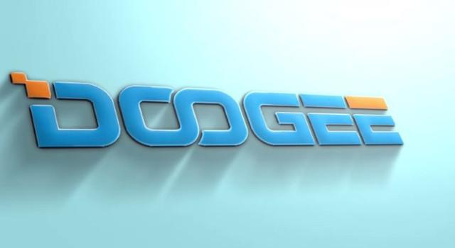 Чехлы для Doogee