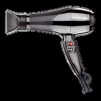 Фен для волос Ermila Compact 4325-0040, С турмалином, фото 1