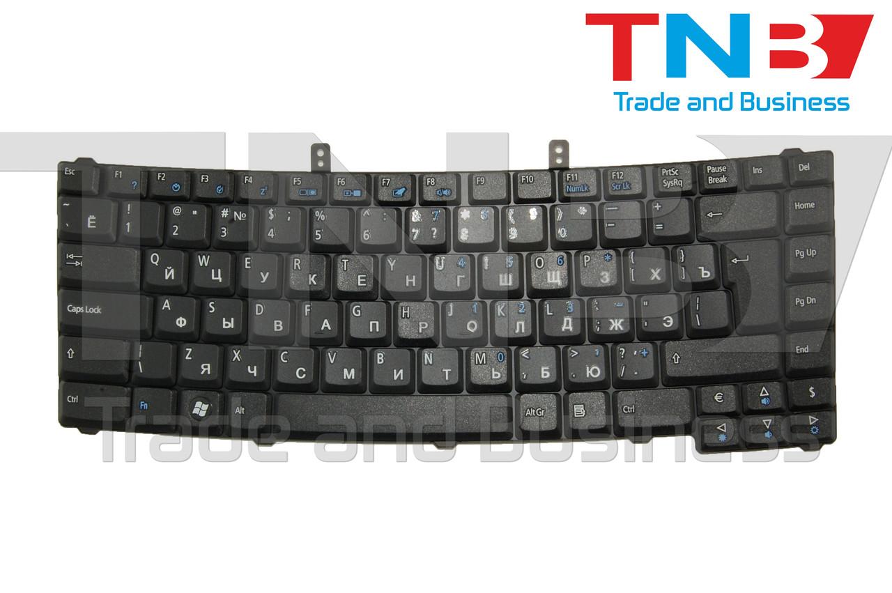 Клавиатура Acer Extensa 5220 5620 оригинал
