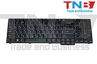 Клавиатура Acer Extensa 7220 7620 оригинал