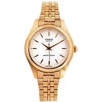 Женские часы Casio LTP-1129N-7AER