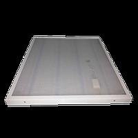 Светодиодная панель CBO 40W 60x60 6500K prismatic