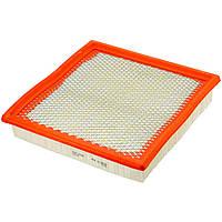 Фильтр воздушный  FRAM CA9895