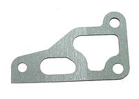 Прокладка корпуса масляного фильтра VW 026115441A