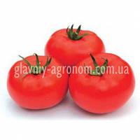 Семена томат Луизет Ф1 (5000 семян)