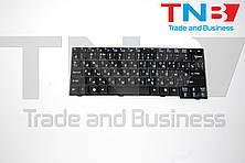 Клавіатура ACER One A150X ZA8 оригінал