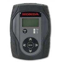 Сканер для диагностики HONDA GDS (EU)