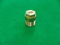 Разгрузочный клапан к холодильным компрессорам Bitzer (Битцер)
