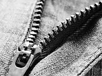 Фурнитура для одежды