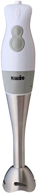 Блендер погружной MAGIO МG-246N