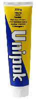 Паста уплотнительная Unipak 250г
