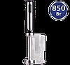 Блендер погружной MAGIO МG-248