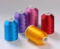 Швейные нитки – что нужно знать