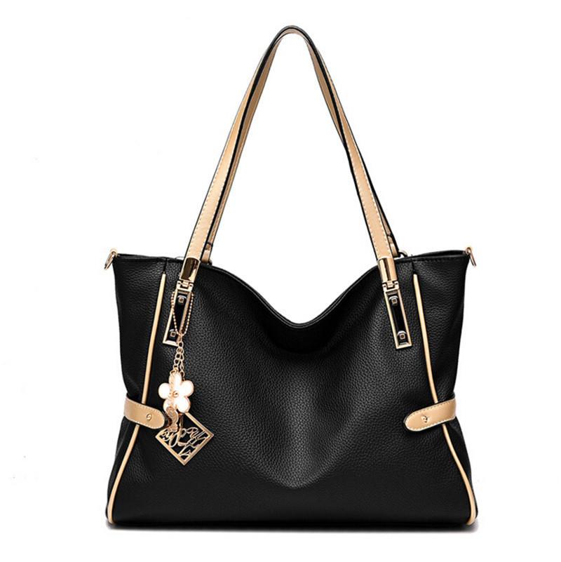 Женская сумка AL6538