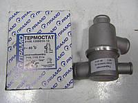 Термостат на ВАЗ 2108-2115 85 град. (пр-во Прамо г. Ставрово)