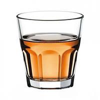 Набор бокалов PASABAHCE Casablanca для виски 6 предметов (52862)