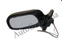 Зеркало заднего вида левое, BYD F3, 17.06.1000F3002
