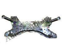 Подрамник двигателя, BYD F3, 17.03.1400F3001