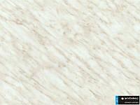 Столешница постформинг мрамор карара 3014м