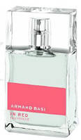 Armand Basi In Red Eau Fraiche edt 100 ml
