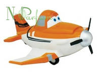 Гель для душа Disney Planes Dusty 300 мл