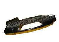 Ручка двери наружная задняя левая/правая, BYD F3, BYDF3-6205110/20