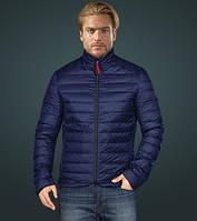 Зима-Осень-Весна куртка мужская
