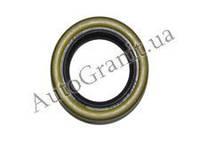 Сальник рулевой рейки нижний PREMIUM, BYD F3, BYD F3