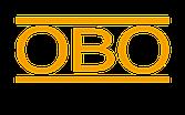 Заземление OBO BETTERMANN