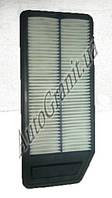 Фильтр воздушный PREMIUM, BYD F6, EG-1109300