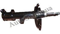 Амортизатор задний левый KAYABA, BYD S6, 10551878-00