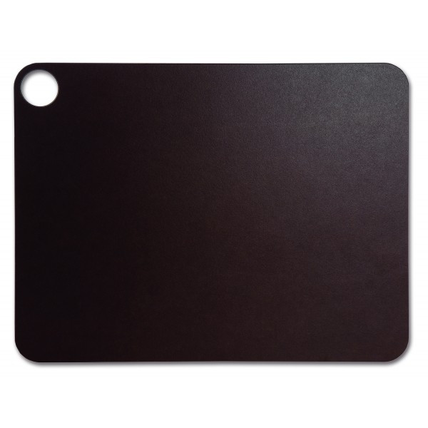 Доска разделочная Arcos 42,7*32,7 коричневая 691800