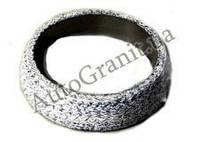 Прокладка приемной трубы(кольцо), CHANA BENNI, Chana Benni