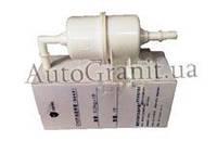 Фильтр топливный ориг., CHANA BENNI, CV6101-0300