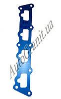 Прокладка впускного коллектора, CHERY A13, 477F-1008018BA