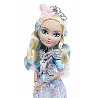Эвер Афтер Хай Дарлинг Чарминг базовая Ever After High Darling Charming Doll , фото 1