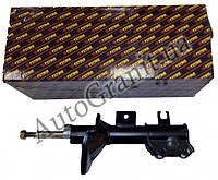 Амортизатор передний левый FITSHI, CHERY M11, M11-2905010