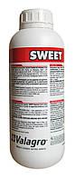 Биостимулятор Sweet / Свит (1 л) - стимулирует интенсивность окраски плодов и цветов