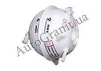 Бачок расширительный, CHERY AMULET, A11-1311111BA