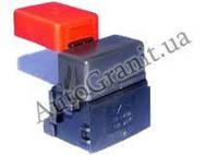 Блок предохранителей(на + клемму), CHERY AMULET, A11-3723025