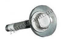Болт развальный 2WD ориг., CHERY TIGGO, T11-2919035