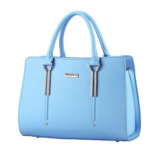Женские сумки  оптом D6435