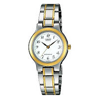 Женские часы Casio LTP-1131G-7B