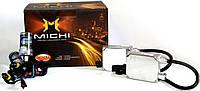 Комплект ксенонового света 35W Michi