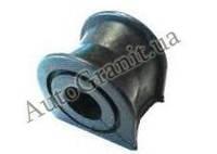 Втулка переднего стабилизатора, CHERY M11, M11-2906013BA