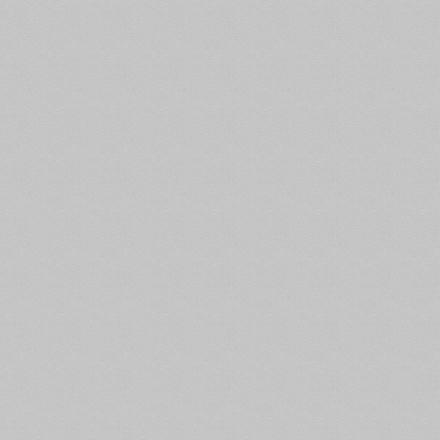U112 ПЕПЕЛЬНЫЙ 2800х2070х16 мм ДСП ламинированное