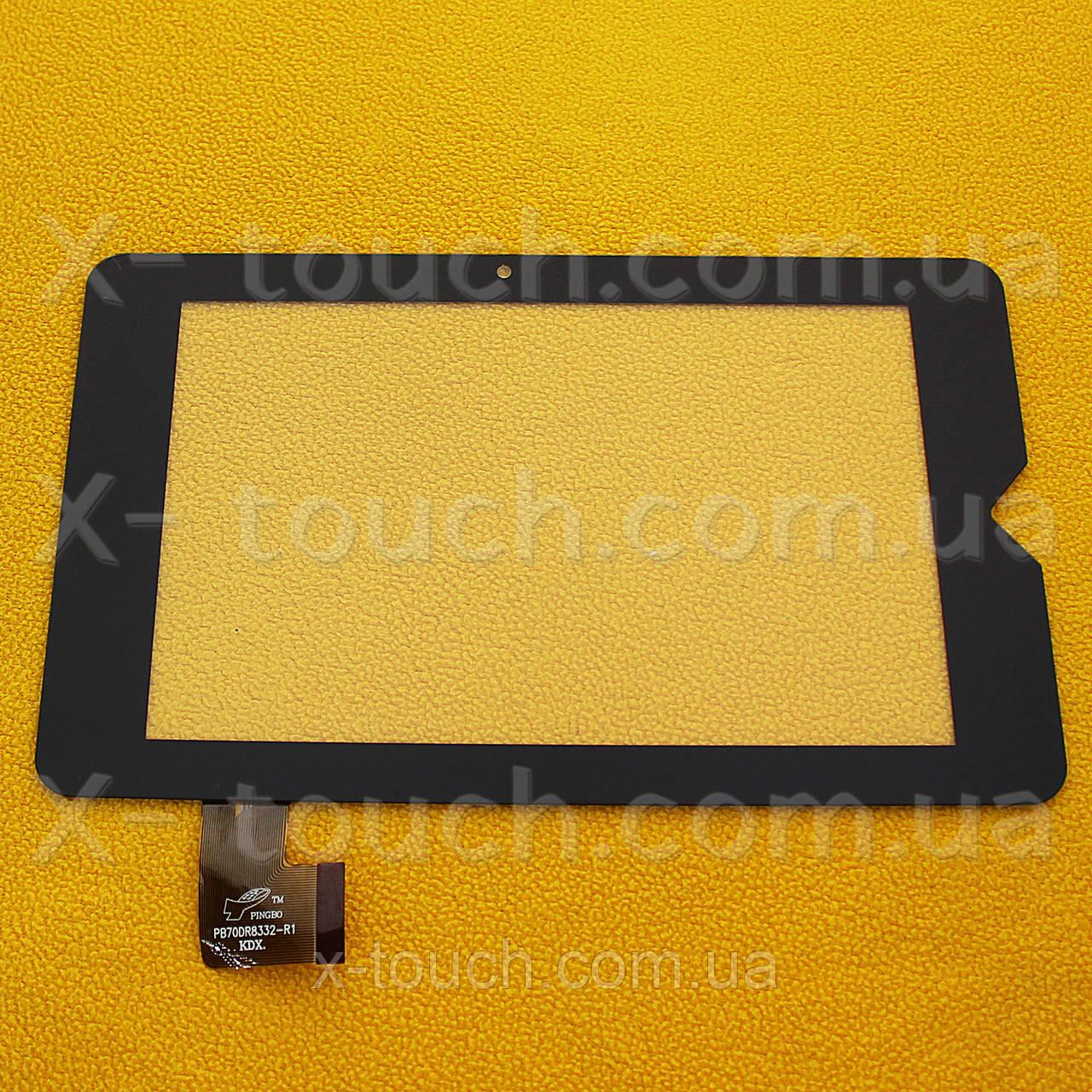 Тачскрин, сенсор PB70DR8071 для планшета