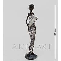 Статуэтка Африканская леди SM-148