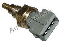 Датчик температуры охлаждающей жидкости 3 контакта AGAP 569, CHERY AMULET, A11-3808030